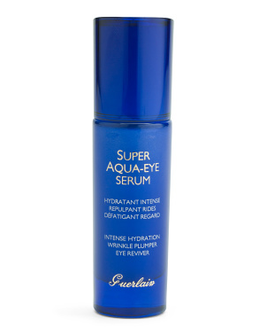 0.5oz Super Aqua Eye Serum