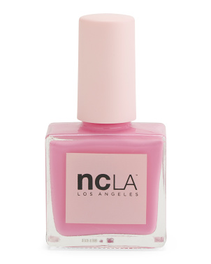 Endless Summer Nail Lacquer