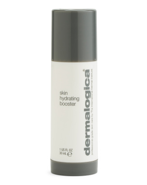 1oz Skin Hydrating Booster