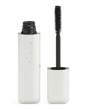 Cils D Enfer Maxi Lash Waterproof Mascara