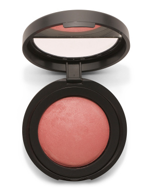 Baked Color True Blush