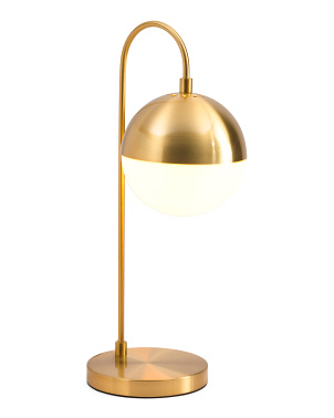 Cappi Table Lamp