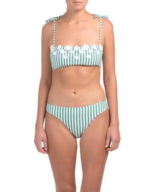 Shelly Beach Swim Collection